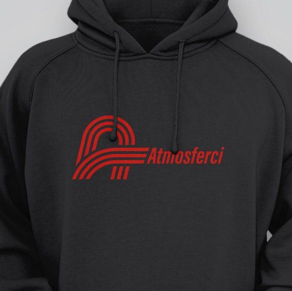hoodie_gray_2 atmosferci
