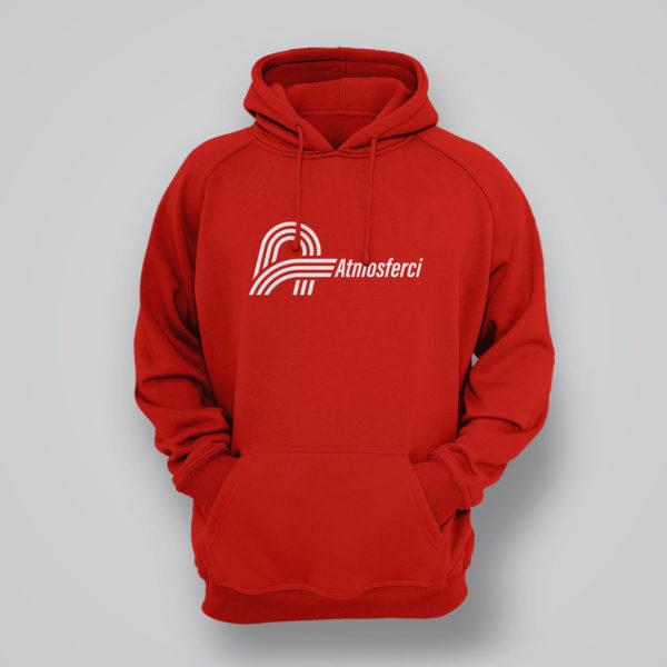 hoodie_red atmosferci