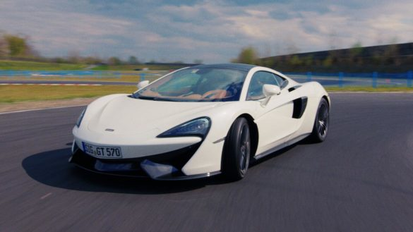 McLaren-570-GT atmosferci