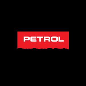 petrol atmosferci